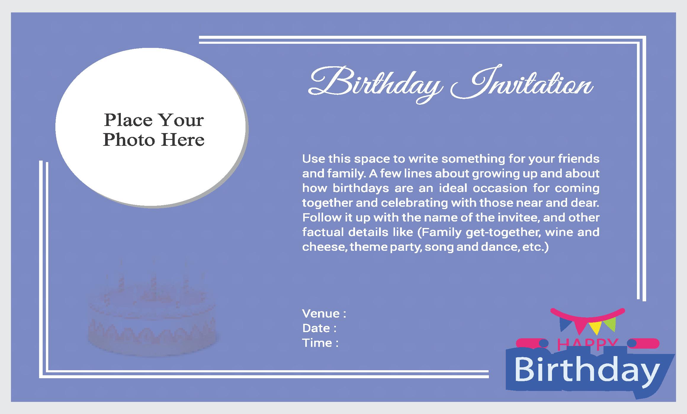 birthday cards  kgn xerox